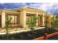 Picture of 8 Cleveland Street, Warrnambool