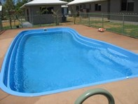 Picture of 10/177 West Street 'Leichhardt Gardens', Mount Isa