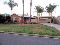 Picture of 18 Mahogany Drive, Mildura