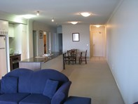 Picture of 17/2 Geraldton Drive, Varsity Lakes