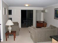 Picture of 3/18 Geraldton Drive, Varsity Lakes