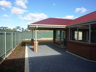 Picture of 11 Pandappa Drive, Clare