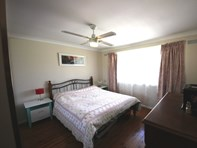 Picture of 69 Ropes Creek Road, Mount Druitt