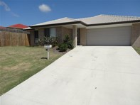 Picture of 4 DARTER Street, Lowood