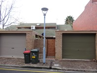 Picture of 26 Eden Street, Adelaide