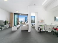 Picture of 2604/128 Charlotte Street, Brisbane