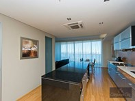 Picture of 80/22 St Georges Terrace, Perth