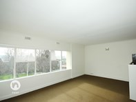 Picture of 2/9 Sandy Bay Road, Hobart