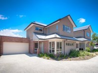 Picture of 3/14-16 Rodney Street, Gisborne