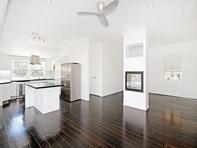 Picture of 60 Belgrave Street, Brisbane