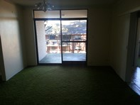 Picture of 18/168 Greenacre Road, Bankstown