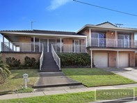 Picture of 1 The Creel, Lansvale