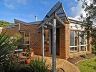 Picture of 2/78 Field Street, Ocean Grove