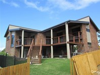 Picture of 24 Rose Bay Road, Bowen