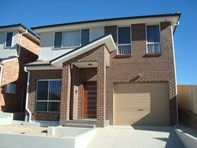 Picture of 7A Whistler Avenue, Green Valley