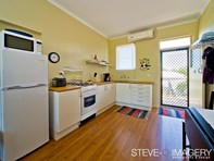 Picture of 13/11 Davaar Place, Adelaide