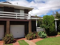 Picture of 10 Dumba Street, Toowoomba