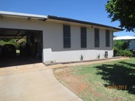 Picture of 59 Diane Street, Mount Isa