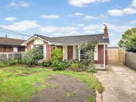 Picture of 53 Huskisson Avenue, Lalor