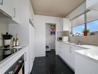 Picture of 7/29 Mercury St, Wollongong