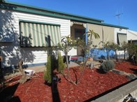 Picture of 12 Mill Street, Port Augusta