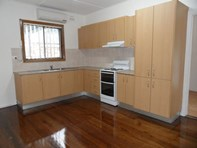 Picture of 177 Victoria Road, Punchbowl