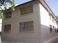 Picture of 2/25 Gould Street, Campsie