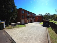 Picture of 14/32 Luxford Road, Mount Druitt