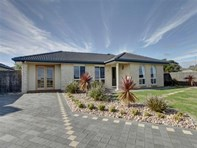 Picture of 1 Lakeview Avenue, Port Lincoln