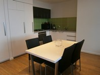 Picture of 609/18 Rowlands Place, Adelaide
