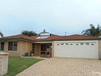 Picture of 10 Gandesa Green, Port Kennedy
