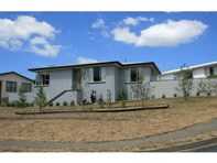 Picture of 67 Currajong Street, Mornington