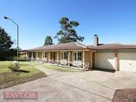 Picture of 24 D'Arbon Avenue, Singleton