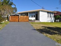 Picture of 3 Bracknell Road, Canley Heights