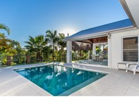 Picture of 45 Whittome Esplanade, Murrumba Downs