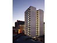 Picture of 902/15 Synagogue Place, Adelaide