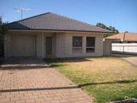 Picture of 58 Ferris Street, Christies Beach