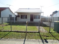 Picture of 153 Canley Vale Road, Canley Heights