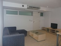 Picture of 216/281-286 North Terrace, Adelaide