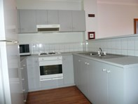 Picture of 23C/18 Bewes Street, Adelaide