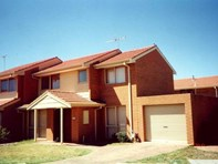 Picture of 31/2-26 North Road, Avondale Heights