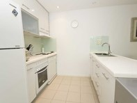 Picture of 312/281-286 North Terrace, Adelaide
