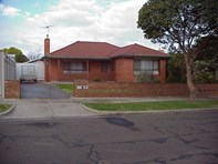Picture of 22 Langham Street, Avondale Heights