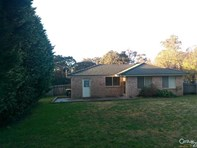 Picture of 75 Colo Street Welby, Mittagong