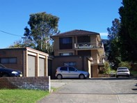 Picture of 3/22 Cross St, Corrimal