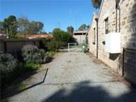 Picture of 52a Victoria Road, Clare