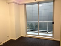 Picture of 1xx/298-304 Sussex Street, Sydney