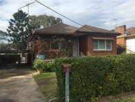 Picture of Canley Vale
