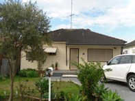 Picture of 77 Australia St, Bass Hill
