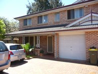 Picture of 12/41 St Martins Crescent, Blacktown